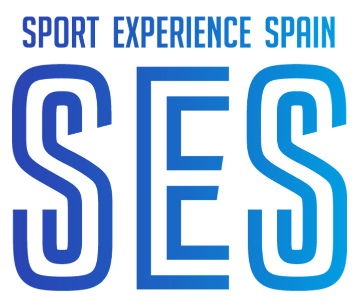 Sport Experience Spain
